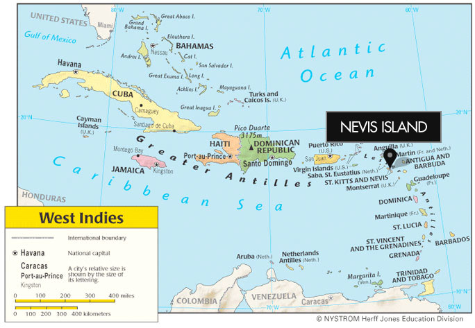 nevis-map-pin